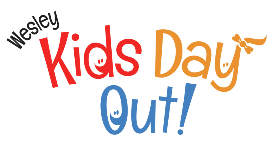kids day out Kids day out fayetteville we strive to help build god's kingdom by planting his word in children's hearts and bringing out the best in each child kdo focuses on more than just kids having a day out.